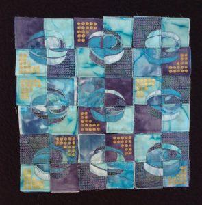 abstrakt-50x50b